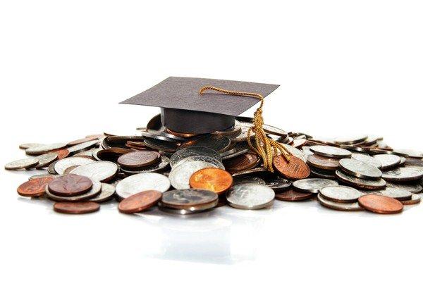 Education Expense