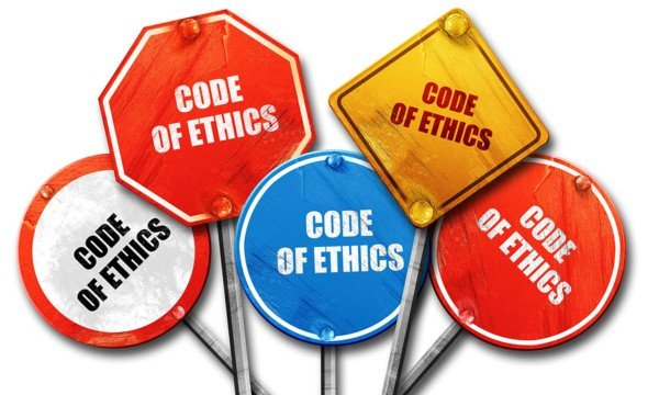 photo about Nasw Code of Ethics Printable titled Coe of ethics Coursework Instance - gphomeworkiguh