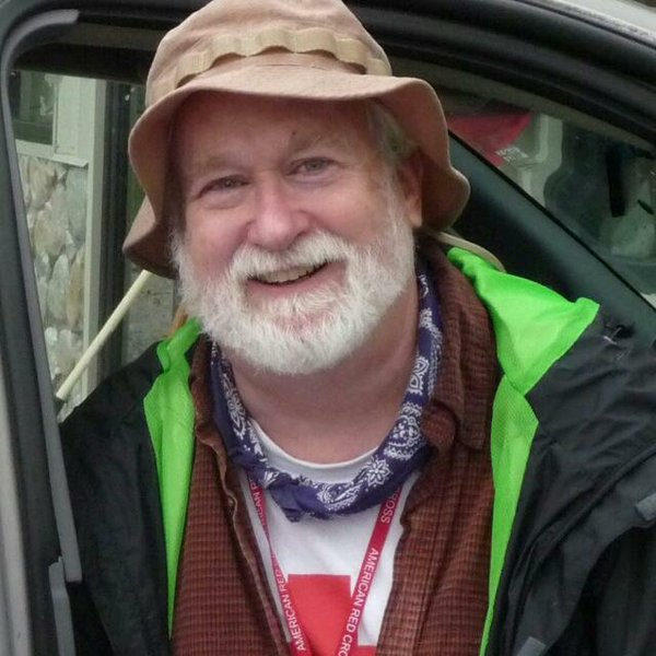 Gary Bachman