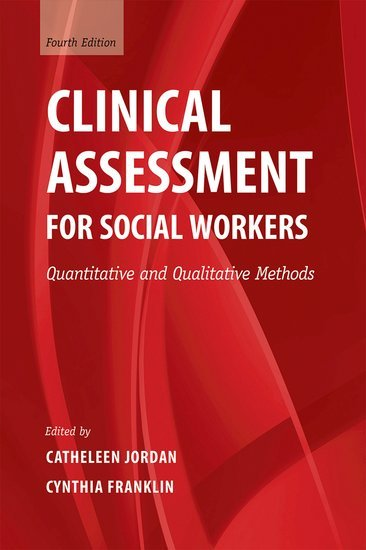 Clinical Assessment for Social Workers