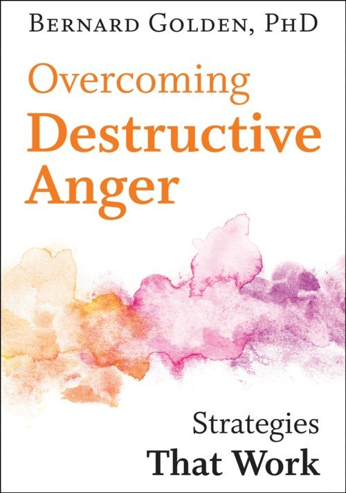 Overcoming Destructive Anger