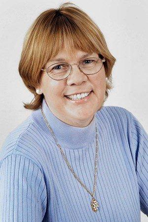 Kathy Elpers