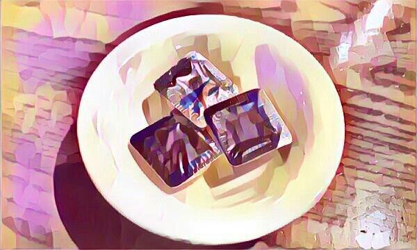 Butter Packets