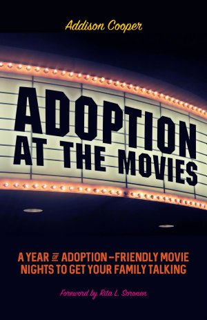 Adoption at the Movies