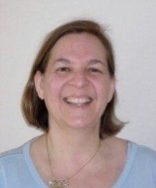 Ellen Craine