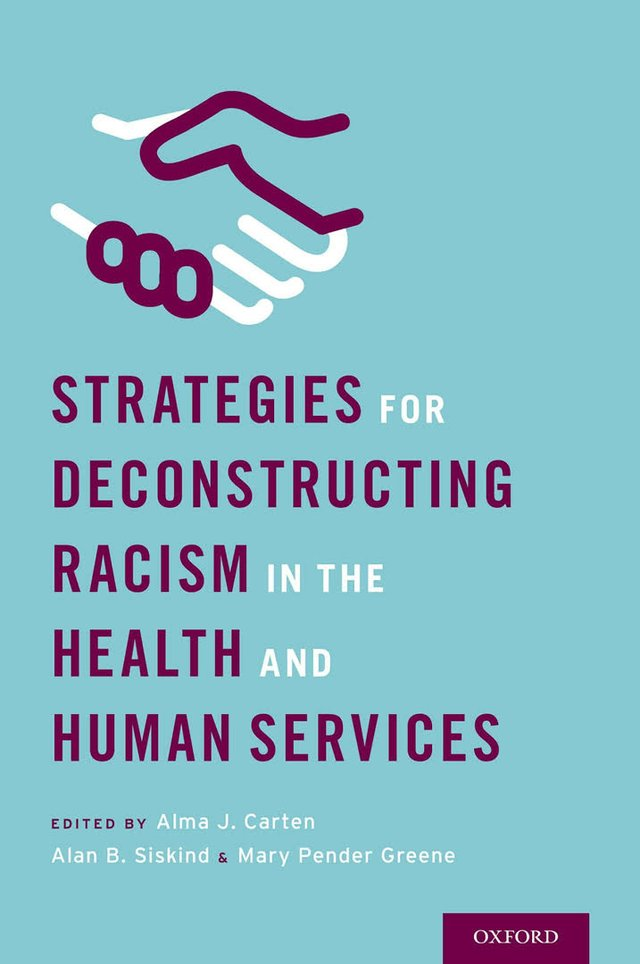 Strategies for Deconstructing Racism