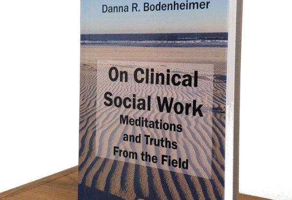On Clinical Social Work photo