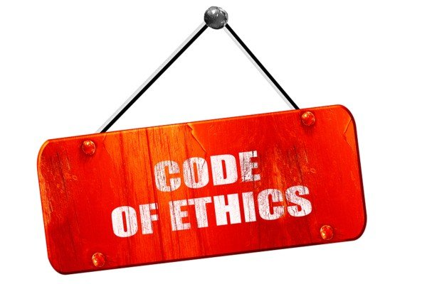 picture relating to Nasw Code of Ethics Printable identified as Ethics Alive! The 2017 NASW Code of Ethics: Whats Fresh new