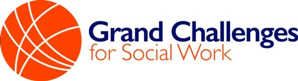 Grand Challenges for Social Work