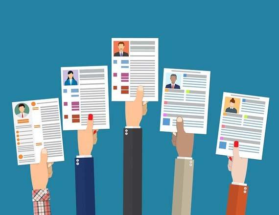 7 More Tips For Your Amazing Social Work Résumé