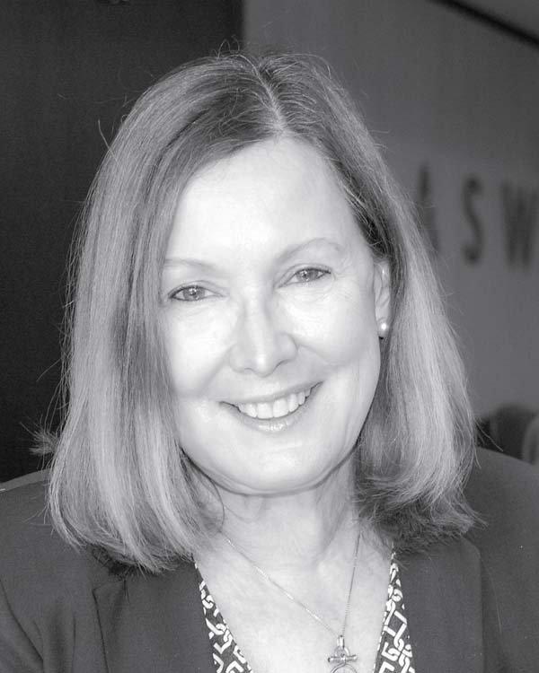 Kathryn Conley Wehrmann