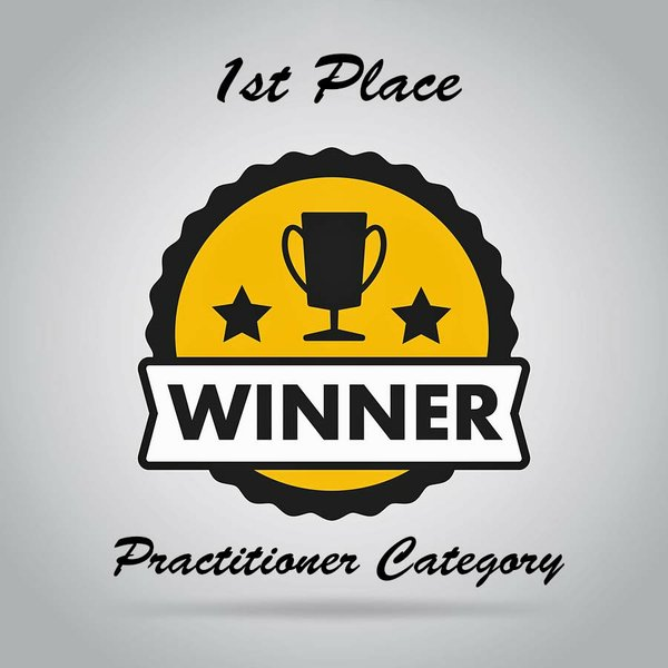 First Place Practitioner