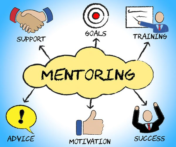 Social Work Leadership 10 Facts On Why You Should Find A Mentor And What To Expect From The Relationship Socialworker Com