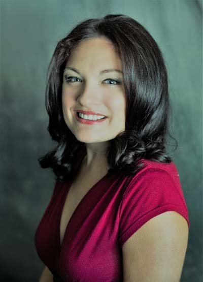 Ashley Owen Santangelo