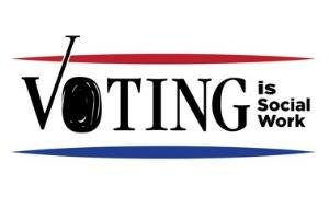 Voting Is Social Work