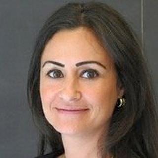 Dana Alonzo