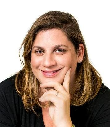 Dr. Danna Bodenheimer