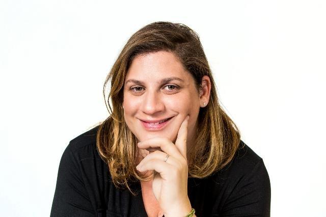 Danna Bodenheimer