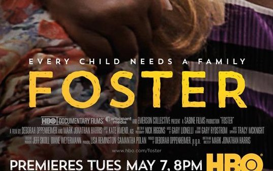 Foster cropped