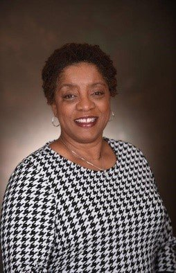 Shonda Lawrence
