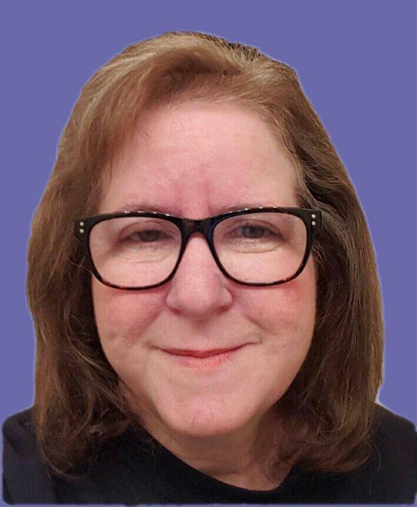 Linda Grobman