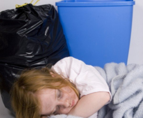 a study on homeless students and education Informing educational interventions for homeless youth are discussed   research on homeless students, obradovic and colleagues (2009) found that.