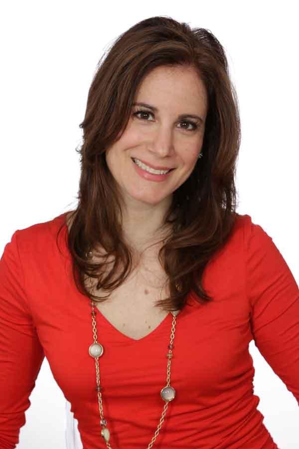 Karen Carlucci