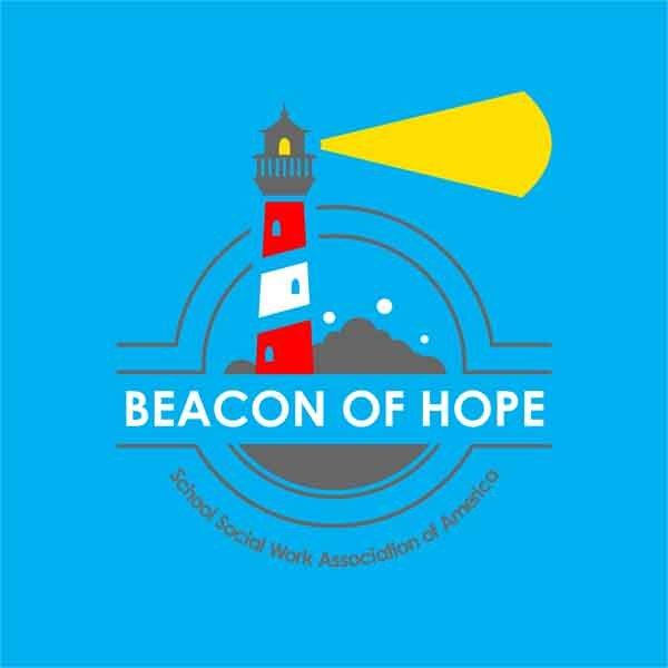 Beacon of Hope School Social Work Week 2020