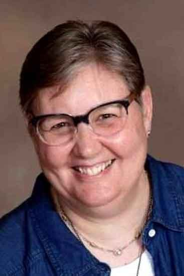 Lisa Zoll