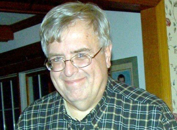 John McNutt