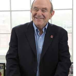 Bill Waldman