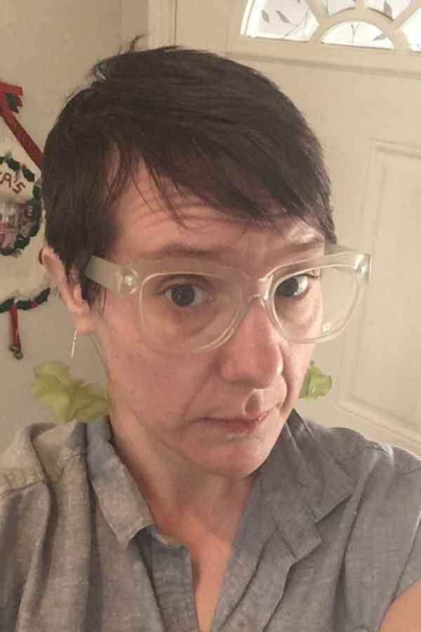 Mary Kima Dolson