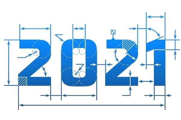 2021 blueprint