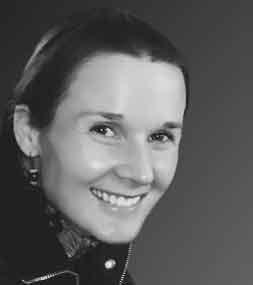 Angela Pokorny