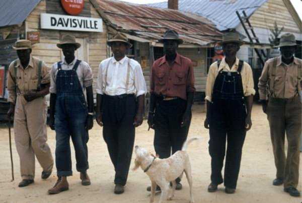 the tuskegee syphilis study and its implications for the st  tuskegee