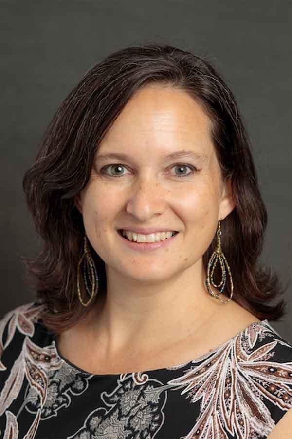 Lisa Reyes Mason