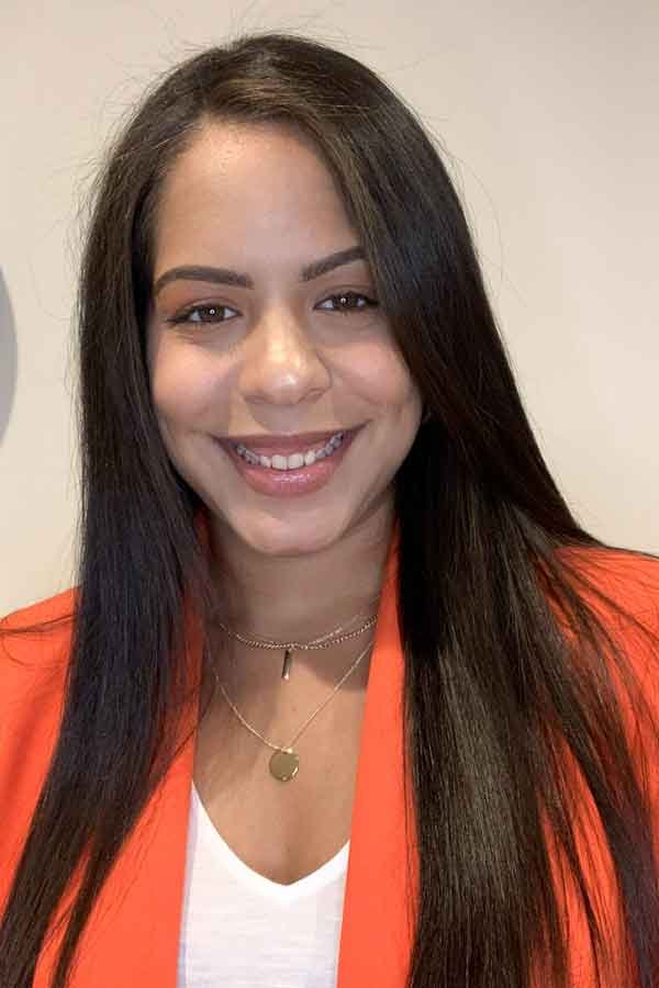 Harleny Vasquez
