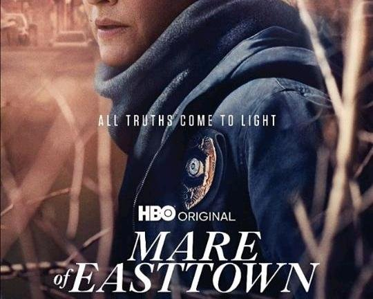 Mare of Easttown 2