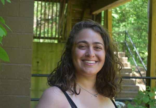 Emmy Cohen