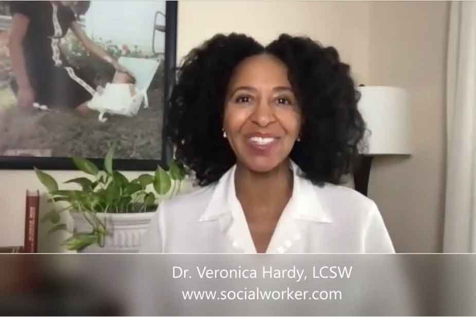 Social Work Doctoral Degrees & Dissertations
