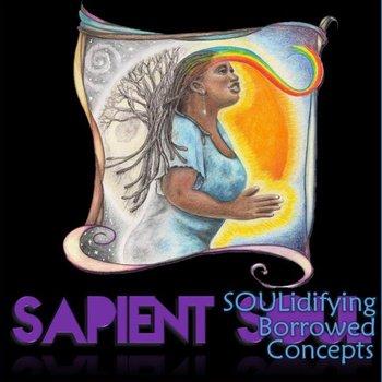 Sapient Soul