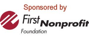 First Nonprofit Foundation