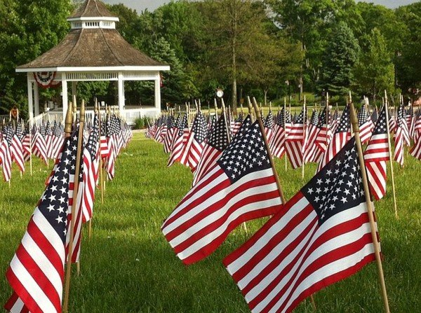Reflections On Memorial Day >> Home From The War Reflections On Memorial Day Socialworker Com