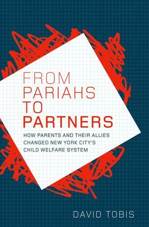 From Pariahs to Partners