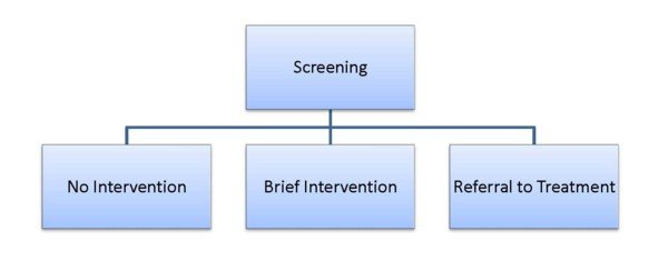 SBIRT Figure 1