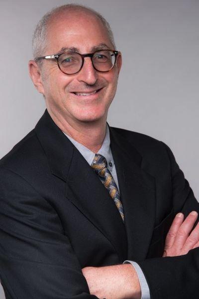 Allan Barsky
