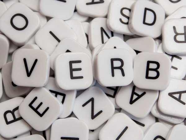 Action Verbs For Your Social Work Resume Socialworker Com