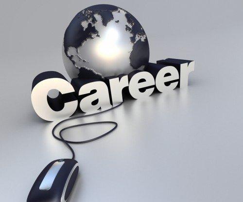 Tech & Career