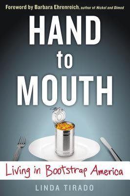 Hand to Mouth