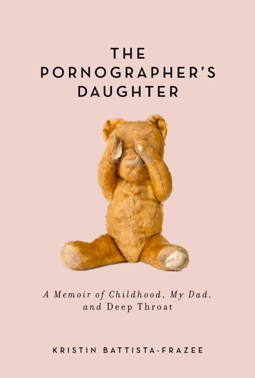 Pornographers Daughter
